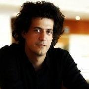 Στον Καθηγητή του ΜΙΤ University Κωνσταντίνο Δασκαλάκη το Βραβείο Επιστήμης και Έρευνας από τα G. Sciacca