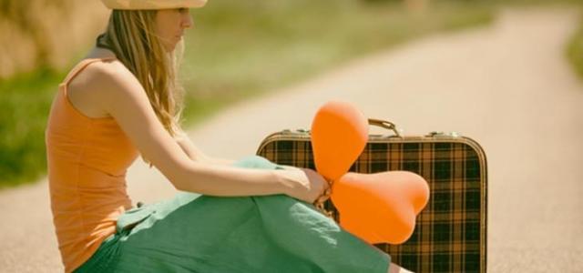 Ανεκπλήρωτοι έρωτες: Ερωτεύτηκα τον καθηγητή μου!