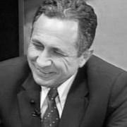 Ο πολιτευτής της Ξάνθης Χασάν Ιμπραχήμ «Θυμάται…»