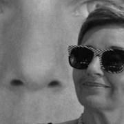 Η δημοσιογράφος Ρίτσα Μασούρα «Θυμάται…»