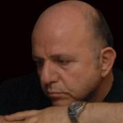 Ο Νίκος Μουρατίδης «Θυμάται…»
