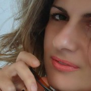 «Στιγμές…» από τη Φιλόλογο & Υπεύθυνη Διεθνών Σχέσεων των G. Sciacca Κατερίνα Νίκου