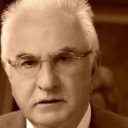 Ο ιδιωτικός αστυνομικός Γιώργος Τσούκαλης «Θυμάται…»