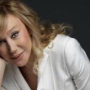 Η «Κυρία των Fresh Line» Μάυρα Βαγιωνή – Στασινοπούλου «Θυμάται…»
