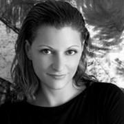 «Στιγμές»… από την εικαστικό Κωνσταντίνα Χασιάκου