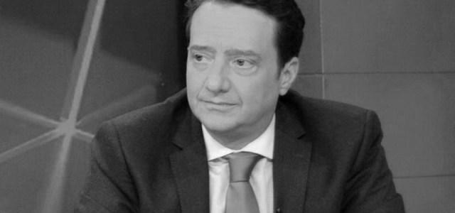 Ο δημοσιογράφος & συγγραφέας Νίκος Χιδίρογλου «Θυμάται…»