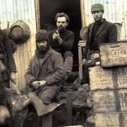 Sir Douglas Mawson: Ο μεγαλύτερος εξερευνητής της Αυστραλίας;
