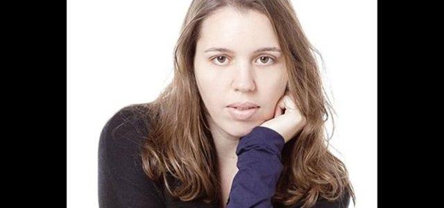 Στην Ισπανίδα Olga Felip Ordis το Βραβείο Αρχιτεκτονικής από τα G. Sciacca
