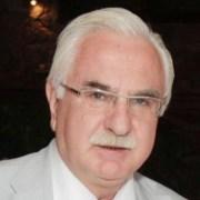 Ο πολιτιστικός εθελοντισμός του Γιώργου Τσούκαλη τιμήθηκε από τα Διεθνή Βραβεία Giuseppe Sciacca στην Ρόδο