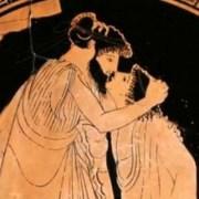 Η ερωτική ζωή των αρχαίων μέσα από τις αγγειογραφίες