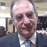 Στην Επιστημονική Επιτροπή του ISGESI των G. Sciacca o Πρύτανης του Δημοκρίτειου Πανεπιστημίου Θράκης Καθηγητής κ. Αθανάσιος Καραμπίνης