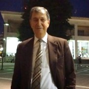 Mιχαήλ Στυλιανίδης, Δήμαρχος Ξάνθης: «Η πολιτική είναι ρεαλισμός»