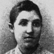 Η Κωνσταντινοπολίτισσα Αλεξάνδρα Παπαδοπούλου, η πρώτη Ελληνίδα διηγηματογράφος (1867 – 1906)