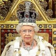 Γιατί η Βασίλισσα Ελισάβετ δεν έχει επισκεφτεί ποτέ την Ελλάδα;