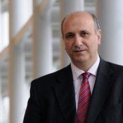Μανώλης Αγγελάκας: Γραμματέας Οργανωτικού της Νέας Δημοκρατίας