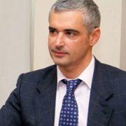 Άρης Σπηλιωτόπουλος: Τομεάρχης Πολιτικής Ευθύνης Εθνικής Παιδείας και Θρησκευμάτων & Βουλευτής Β' Αθηνών