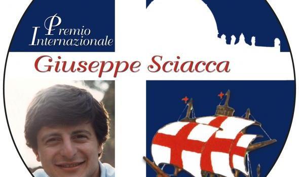 «15 χρόνια Διεθνή Βραβεία Giuseppe Sciacca», με δυο εκδηλώσεις στο Hyatt στη Θεσσαλονίκη