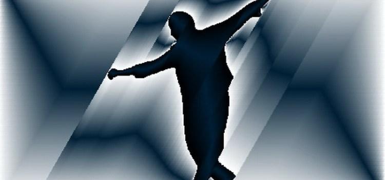 Ζεϊμπέκικος «Ο μοναχικός θρήνος»