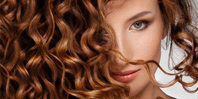 Ποιο είναι το κούρεμα που σας ταιριάζει και αναδεικνύει το πρόσωπό σας;