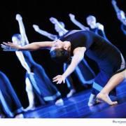 Κρατική Σχολή Ορχηστικής Τέχνης «O χορός…με διεθνή ακτινοβολία»