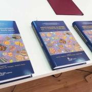 Αφιερωματικός τόμος για τα 25 χρόνια του Τμήματος Ιστορίας και Εθνολογίας