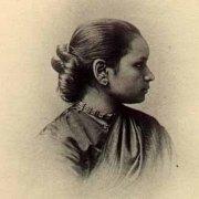 Η Google τιμά με doodle την πρώτη γυναίκα γιατρό στην Ινδία!