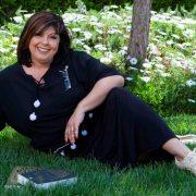 Η συγγραφέας Λένα Μαντά … «Θυμάται»…