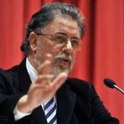Ο Καθηγητής Εγκληματολογίας & Βουλευτής ΔΗΜΑΡ Γιάννης Πανούσης «Θυμάται…»