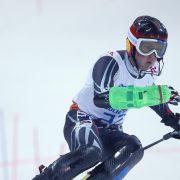 Βραβείο Αθλητισμού Sciaca 2018 στον Ρώσο Παραολυμπιονίκη σκιέρ Alexey Bugaev