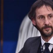 Claudio Coldebella: Ένας εγκεφαλικός καλαθοσφαιριστής και ένας εξαίσιος άνθρωπος.
