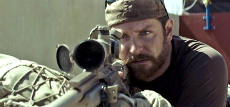 Κινηματογράφος και τρομοκρατία