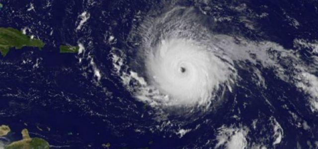 Ο Μεσογειακός κυκλώνας «κλείνει» όλα τα σχολεία σε Αττική, Πελοπόννησο, Κεφαλονιά και Ζάκυνθο αύριο λόγω της κακοκαιρίας