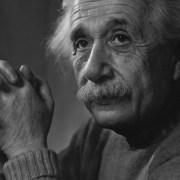 Η κλοπή ενός εγκεφάλου του Άλμπερτ Αϊνστάιν από τον παθολόγο Thomas Harvey