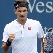 Ρότζερ Φέντερερ, ο μεγάλος αρτίστας του τένις
