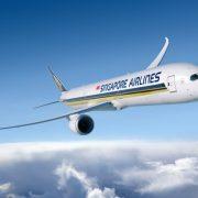 Έτοιμη η μεγαλύτερη πτήση στον κόσμο που διαρκεί 19 ώρες