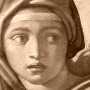 Κυμαία Σίβυλλα : Η σημαντικότερη μάντισσα της Ρώμης