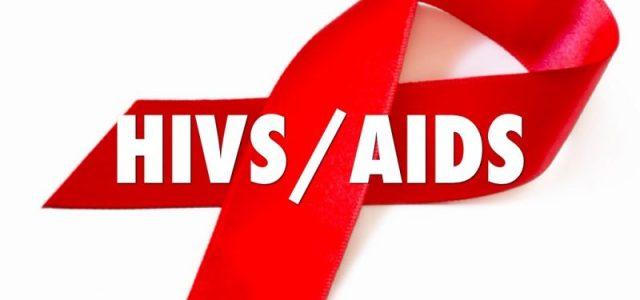 Τα κρούσματα του HIV αυξήθηκαν στην Ανατολική Ευρώπη και μειώθηκαν στη Δυτική