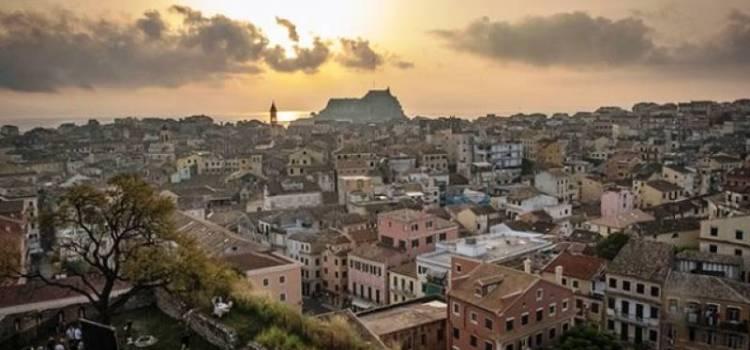 Η Ψηφοφορία για την «καλύτερη ευρωπαϊκή τοποθεσία για κινηματογραφικά γυρίσματα» με ελληνική συμμετοχή
