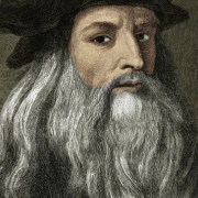 Κρυφές ιστορίες τεσσάρων διάσημων πινάκων ζωγραφικής