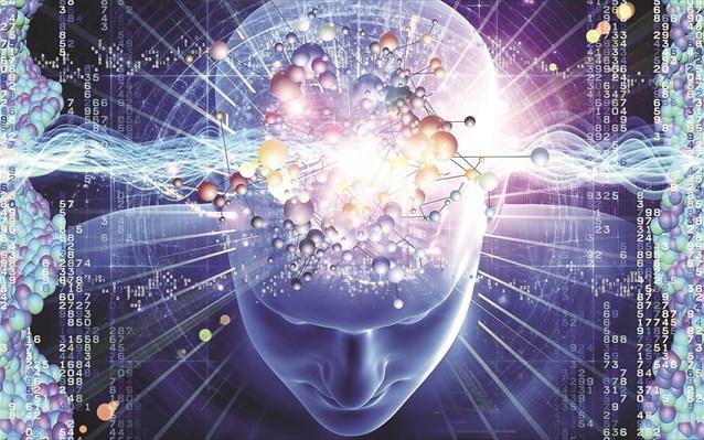 Νέο σχέδιο στις ΗΠΑ που αφορά την προώθηση Τεχνητής Νοημοσύνης (ΑΙ) μέσω των μυαλών μικρών παιδιών