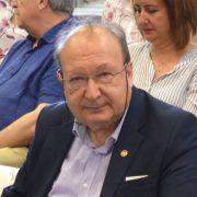 «ΠΛΑΤΑΝΟΣ ΕΥΣΚΙΟΦΥΛΛΟΣ»: Τιμητικός Τόμος για τον πολυγραφότατο Ομότιμο Καθηγητή Λαογραφίας του ΕΚΠΑ Μηνά Αλ. Αλεξιάδη