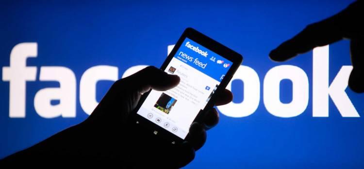 Δεκάδες εκατομμύρια δολάρια σπαταλήθηκαν για lobbying από το Facebook και τη Google