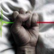 Υποβοηθούμενη Ευθανασία: Αυτοκτονία ή δικαίωμα;