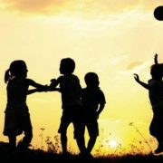 Το ιστορικό υπόβαθρο της μελέτης του παιδικού πολιτισμού από την επιστήμη της Λαογραφίας