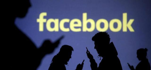 Η νέα προσπάθειά του Mark Zuckerberg να ανακτήσει την χαμένη φήμη του Facebook