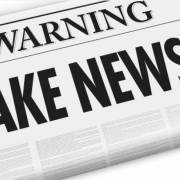 Πώς γεννήθηκαν τα fake news;