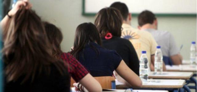 Ένας στους τέσσερις μαθητές στην Ελλάδα δεν τρώει πρωινό