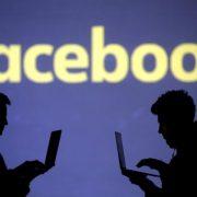 Εκατομμύρια λογαριασμοί χρηστών του Facebook εκτίθενται σε παραβίαση δεδομένων