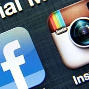 Οι επιπτώσεις των Social Media στον εγκέφαλο