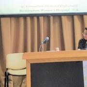 Ημερίδα από την ΕΕΑΙ για την πρώιμη απώλεια κύησης: Ένα οδυνηρό πρόβλημα για πολλές γυναίκες